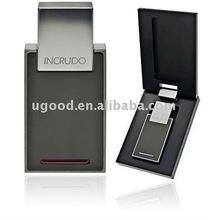 8GB Perfume style usb 2.0 flash Drive
