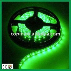 Cheap and High Quality LED Ribbon Strip