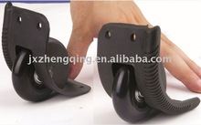 ZQ-W061 Bags Casters