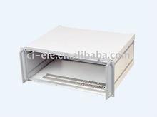 Series B Meter Cabinet