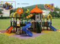 zona de juegos de jardín de infantes 2011 equipo