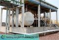 Prima de los productos químicos para el cloruro de metileno ( cloruro de metilo )