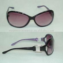 lady fashion sunglasses