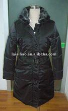 2011 Latest cheap china wholesale bulk clothing