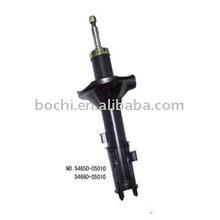 automobile 5465005010 Steel kayaba shock absorber