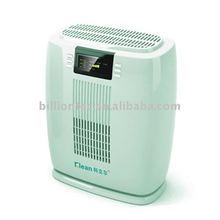 Intelligence indoor Air purifier