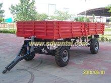 Agricultural Machinery,farm trailer
