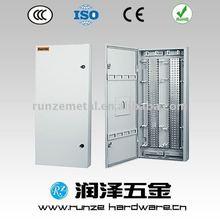 Telecommunication Cabinet / Enclosure / Box / Case