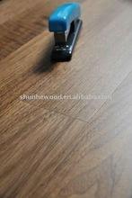 Walnut Engineered Wood Flooring