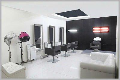 supply nail beauty salon equipment pedicure massage chair pink dream house. Black Bedroom Furniture Sets. Home Design Ideas