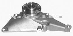 BENZ01 auto water pump motor benz