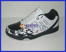 2012 men's skateboard shoes