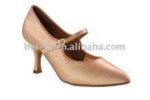 buona qualità delle signore scarpe da danza moderna