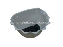 Injection Mould for Household