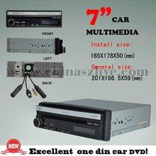 radio car dvd gps with gps(rds)/tv/radio(am/fm)/ipod/bluetooth/usb/mp3/mp4/sd/dvd/dvb-t(mpeg2/mpeg4)/tmc