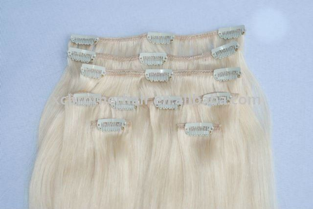 Clip in white hair extensions tape on and off extensions clip in white hair extensions 65 pmusecretfo Gallery