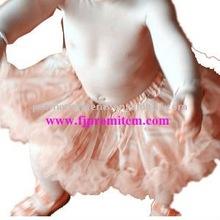 whirlpool pettiskirt baby petticoat dress wear