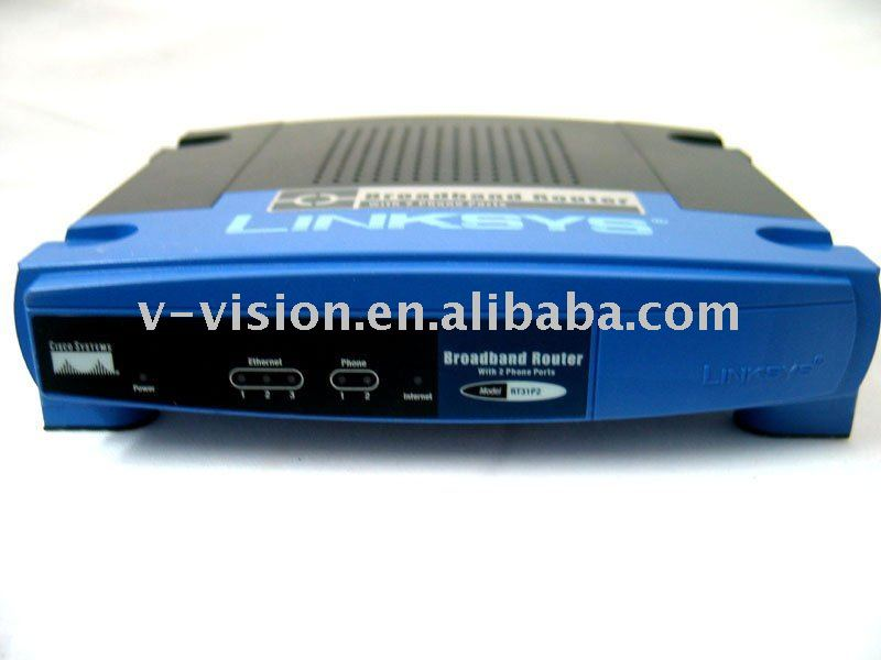Linksys WRT54G punto de acceso inal�mbrico 3 G router-Routers ...