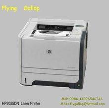 LJ 2055 DN Laser Printer