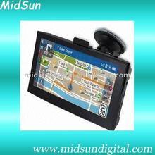 5 inch gps navigation,Windows CE 6.0,AV-in,128MB SDRAM,Built-in 4GB Flash Memory, Bluetooth, DVB-T,FM,DVD,VCD,MP3,MP4