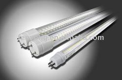 High quality CE UL CUL CSA certified lampada led