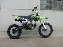 New 110cc/125cc Dirt Bike