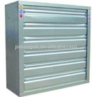 """50"""" weight balance type ventilating fan (professional manufacturer in china)"""