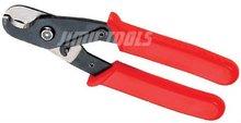Hs-206 cable de mano herramienta de corte