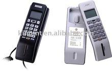 K-Orange 6007 New bathroom telephone
