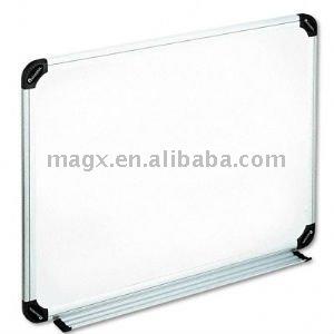 Magnet Whiteboard