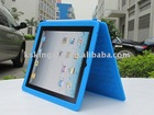 newest for ipad 2 holder case
