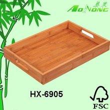 bamboo knife box,holder,organizer