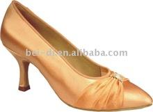 Senhoras de boa qualidade modernos sapatos de dança