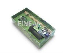 car / home aroma, air diffuser