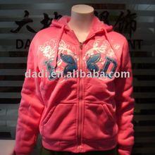 2012 wholesale Newest style fashion women gothic clothing