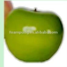 nice fake fruit
