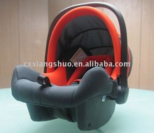 Baby Car Carrier Baby Car Seat Baby Stroller with ECE R44/04 approval (0-13kgs)