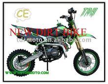 140cc power off road/New LIFAN 140cc Pit Bikes