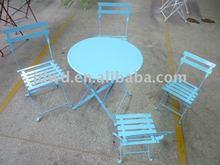 2012 outdoor children furniture