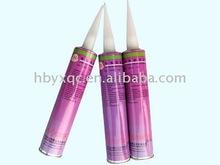 multi purpose polyurethane sealant for auto joint