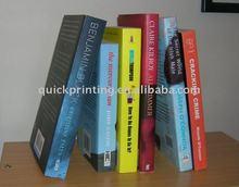 perfetta stampa libri rilegati servizio