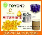 Toyond Vitamin E Oil Natural Non GMO