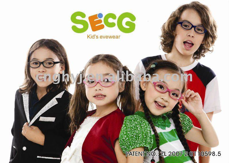 Designer Frames  Online Eyeglasses - $95 Rx Glasses   Warby Parker
