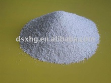 99% Potassium carbonate(K2CO3) 584-08-7