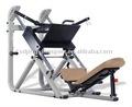 ücretsiz ağırlık spor ekipmanları/ayağı basın( fu- 8822)