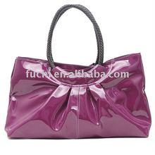 fashion 2011 summer handbags