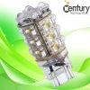 3156 20pcs Flux led auto brake light