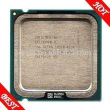 used celeron d processor 356 3.33GHz 533MHz 512KB 775pin 65nm