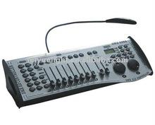 240 Controller