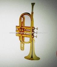 C cornet/C children trumpet
